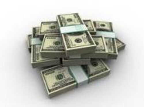 Helping hand payday loans hutchinson ks picture 9